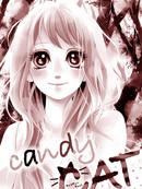 Candycat漫画