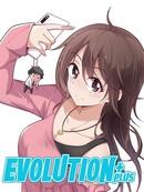 少年Evolution+