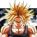 龙珠超次元乱战58